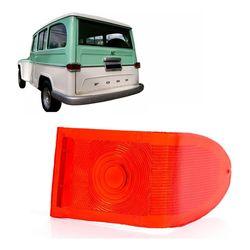 Lente-Lanterna-Traseira-Rural-60-79-Lado-Esquerdo---Canto