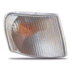 Lanterna-Dianteira-Escort-1993-ate-1996-Lado-Esquerdo-Cristal