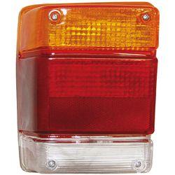 Lente-Lanterna-Traseira-Chevy-Lado-Direito
