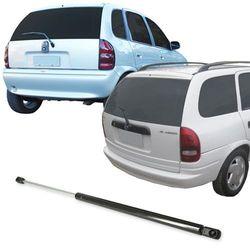 Amortecedor-Tampa-Traseira-Corsa-4-Portas-wagon