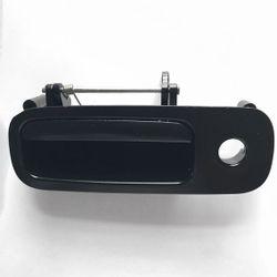Macaneta-Externa-Porta-Malas-Gol-G3-S-cilindro