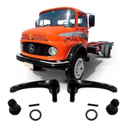 Trinco-Preto-Quebra-Vento-Mercedes-Benz-Lado-Esquerdo-6218