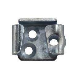 Batente-Porta-Scania-112-113-Lado-Esquerdo