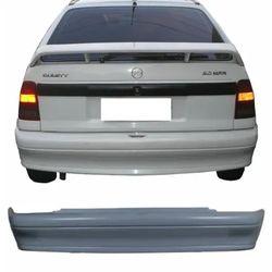Parachoque-Traseiro-Kadett-Primer-96-a-98