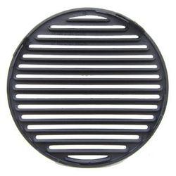 Tela-Alto-Falante-Porta-Clio-2000-16--Symbol---Cinza-Escuro