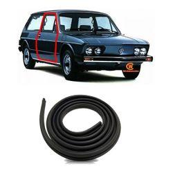 Borracha-Porta-Brasilia-variant-Ii-Chevette--82---Peca
