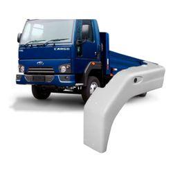 Paralama-Cabine-Cargo-816-1119-Lado-Direito---Plastico