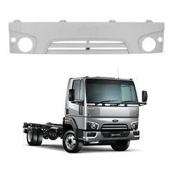 Grade-Cargo-816-1119---Plastico