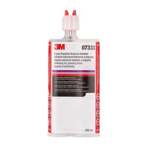 Adesivo-Estrutural-Resistente-a-Impacto--IRSA--3M-™-200mL