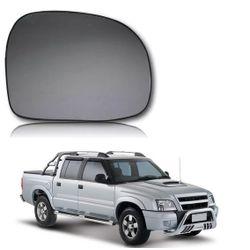 Vidro-Espelho-S-10-Blazer-Com-Base-1999--Lado-Direito