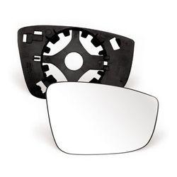 Vidro-Espelho-Com-Base-Gol-VI-Fox10-ate-2014-Lado-Direito