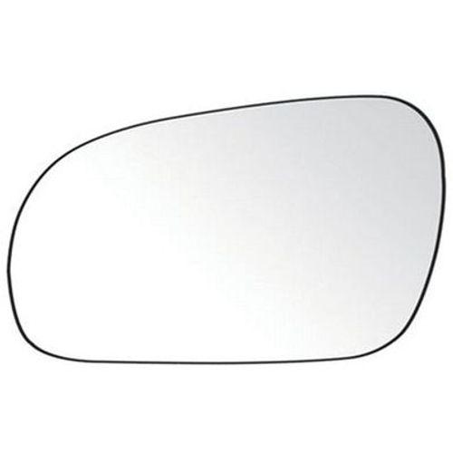 Vidro-Espelho-Com-Base-Palio-2012--Lado-Direito