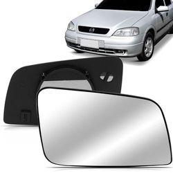 Vidro-Espelho-Astra-2003--Lado-Esquerdo