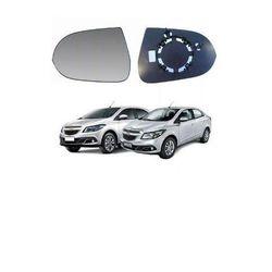 Vidro-Espelho-Onix-Prisma-2013-ate-2019-Lado-Esquerdo