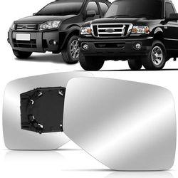 Vidro-Espelho-Ecosport-ate-2012-Ranger-2005-ate-2009-Lado-Esquerdo