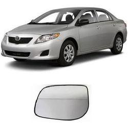 Vidro-Espelho-Corolla-2008-ate-2013-Lado-Direito