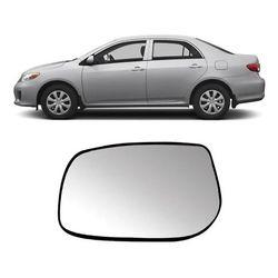 Vidro-Espelho-Corolla-2008-ate-2013-Lado-Esquerdo