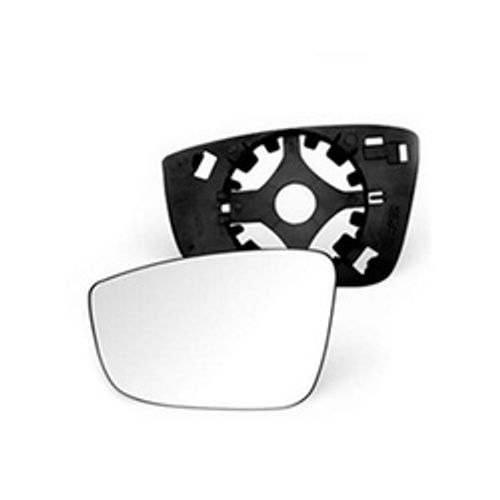 Vidro-Espelho-HB20-Lado-Direito