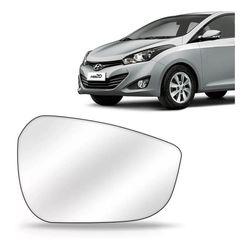 Vidro-Espelho-HB20-Lado-Esquerdo