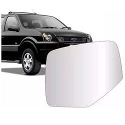 Vidro-Espelho-Ecosport-ate-2012-Ranger-2005-ate-2009-Lado-Direito