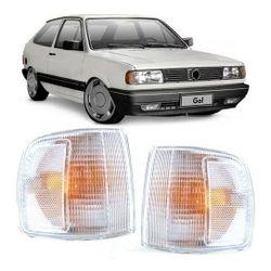 Lanterna-Dianteira---Gol-1991-ate-1994-Lado-Esquerdo-Cris-cris-Cibie