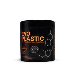 Evoplastic-Renova-Plasticos-Externos-400g---EVOX