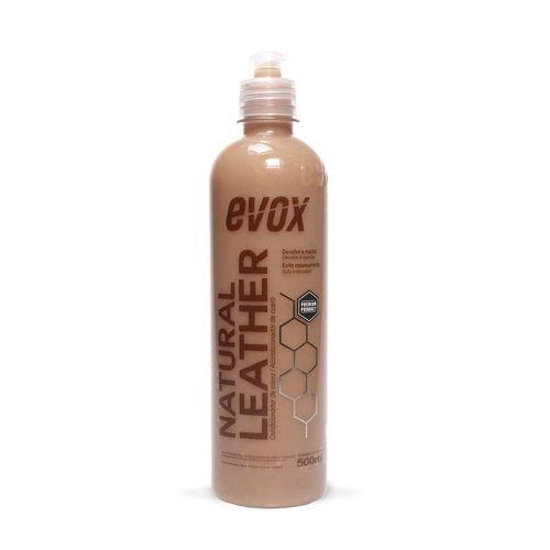 Natural-Leather-Condicionador-de-Couro-500mL---EVOX