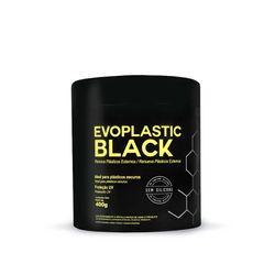 Evoplastic-Black-Renova-Plasticos-Externos-400g---EVOX