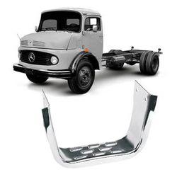 Estribo---Mercedes-Benz-1113--u--Cromado----jg-