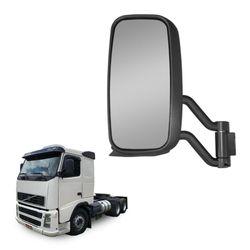 Espelho-Retrovisor-Volvo-FH-ate-2009-Lado-Esquerdo-C-desem