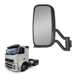 Espelho-Retrovisor-Volvo-FH-ate-2009-Lado-Direito-C-desem