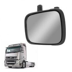 Espelho-Retrovisor-Auxiliar-Volvo-FH-13-2010-ate-2014-Lado-Esquerdo-S-des--brinco-