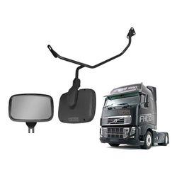 Espelho-Retrovisor-Auxiliar-Frontal-Volvo-FH-13-2010-ate-2014---Cabine-Alta