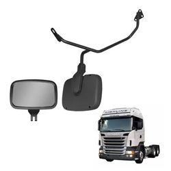 Espelho-Retrovisor-Auxiliar-Frontal-Scania-Serie-5