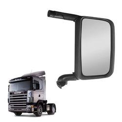 Espelho-Retrovisor-Scania-114-124-serie-5-Lado-Esquerdo---C-desem