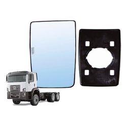Vidro-Espelho-Retrovisor-VW-Constelation-2013----Maior
