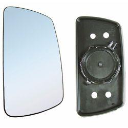 Vidro-Espelho-Stralis-C-desemb.---Maior