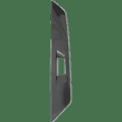 Capa-Espelho-Volvo-FH-2015--Lado-Direito