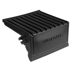 Tampa-Caixa-Bateria-Volvo-VM--12-17