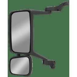 Espelho-Retrovisor-Volvo-FH-13-2010--Lado-Esquerdo-C-desem-Eletrico