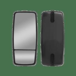 Espelho-Retrovisor-Cargo-2013--Duplo-Lado-Esquerdo---Grande