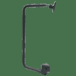Braco-Espelho-Accelo-Lado-Esquerdo---19mm