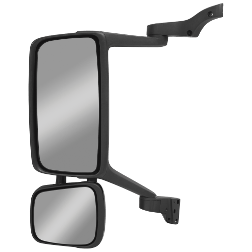 Espelho-Retrovisor-Volvo-FH-13-2010--Lado-Esquerdo-C-desem