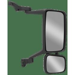 Espelho-Retrovisor-Volvo-FH-13-2010--Lado-Direito-C-desem