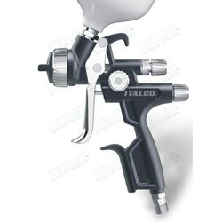 Pistola-Gravidade-HVLP.-GLOSS-X1-BICO-13mm