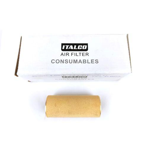 Elemento-Filtrante-Filtro-Sinterizado-p--Filtro-AC6002-347-Italco