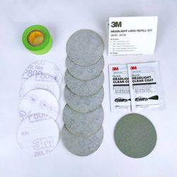 Kit-Polimento-Profissional-Limpeza-de-Farois-3M-Economico