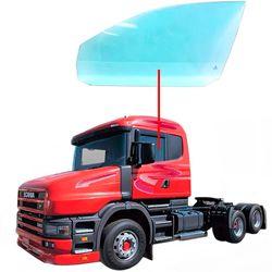 Vidro-Porta-Scania-114-124-98-a-2003-2004-2005-Lado-Direito