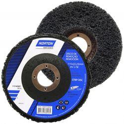 Disco-Strip-Disc-Tira-Tinta-115x222mm-Norton