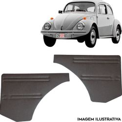 Forracao---Lateral-Tras.-Fusca--77
